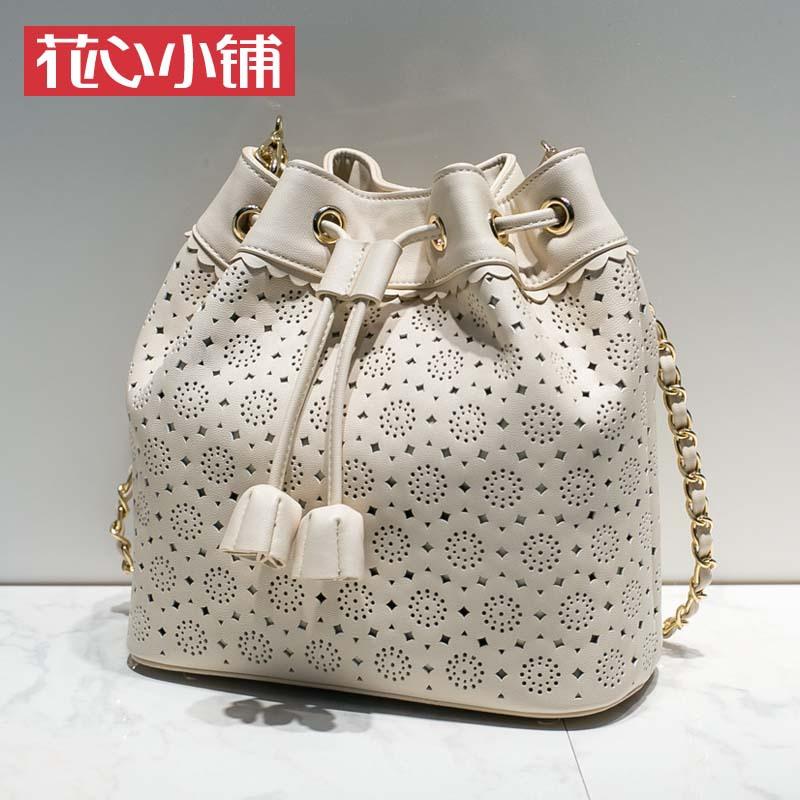 กระเป๋า Axixi ของแท้ รุ่น 12275