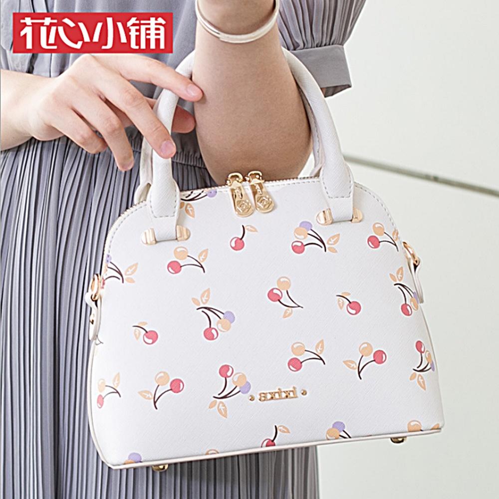 กระเป๋า Axixi ของแท้ รุ่น 12327