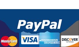 ชำระผ่าน PayPal