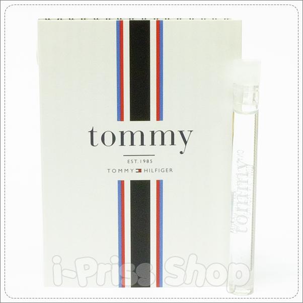 Tommy Hilfiger Tommy (EAU DE TOILETTE)