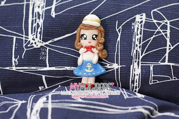 Doll A42