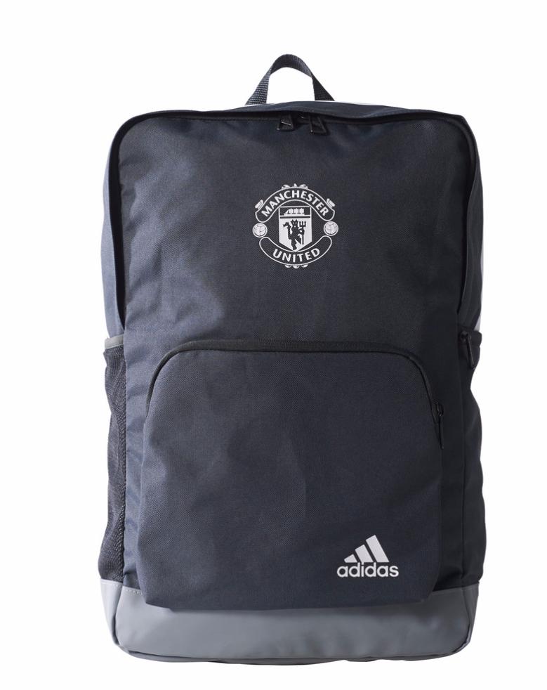 กระเป๋าเป้อดิดาสแมนเชสเตอร์ ยูไนเต็ดของแท้ Manchester United Backpack