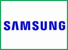 เคส Samsung