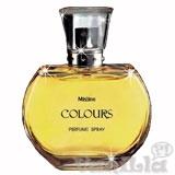 *พร้อมส่ง* Mistine COLOURS Perfume Spray น้ำหอมสเปรย์ มิสทีน คัลเลอร์ส หอม...น่าค้นหา ใช้ได้ทั้งหญิง ชาย