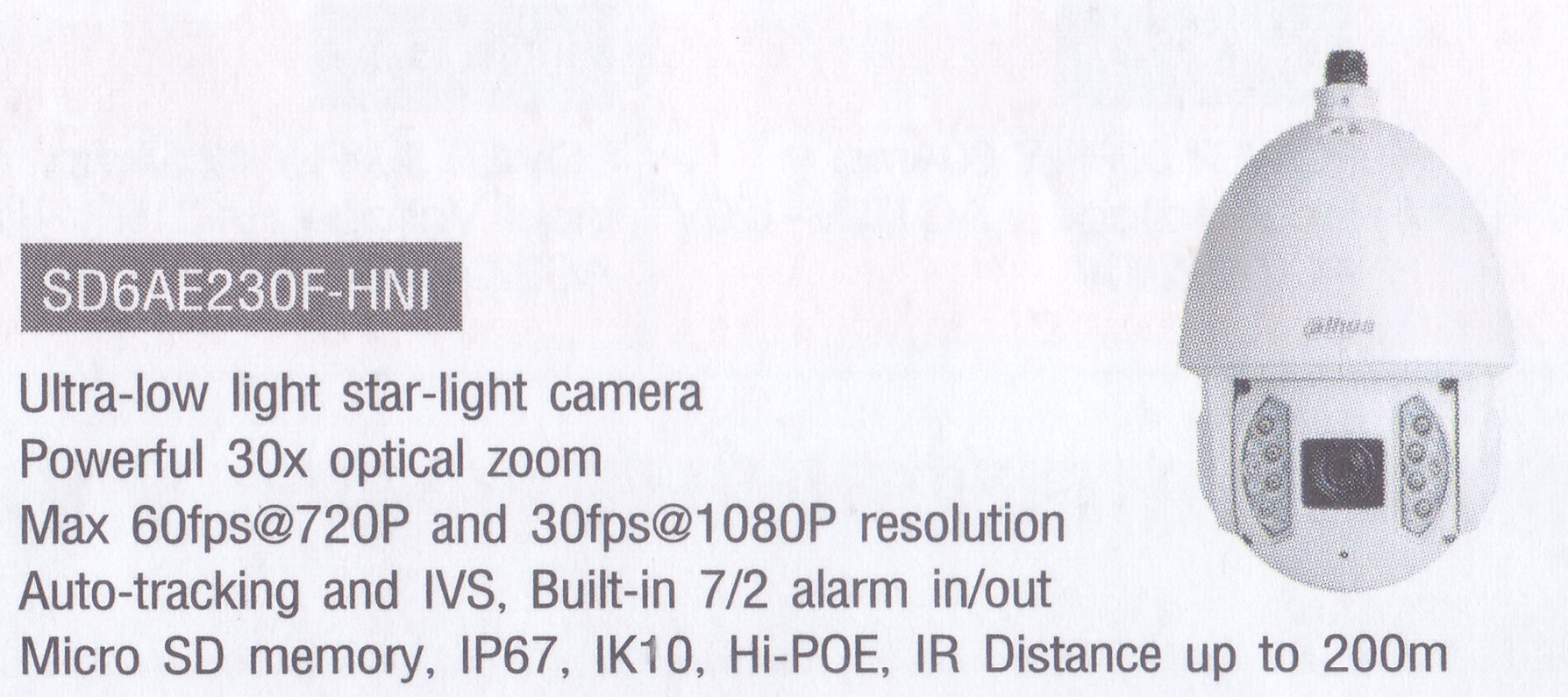 SD6AE230F-HNI