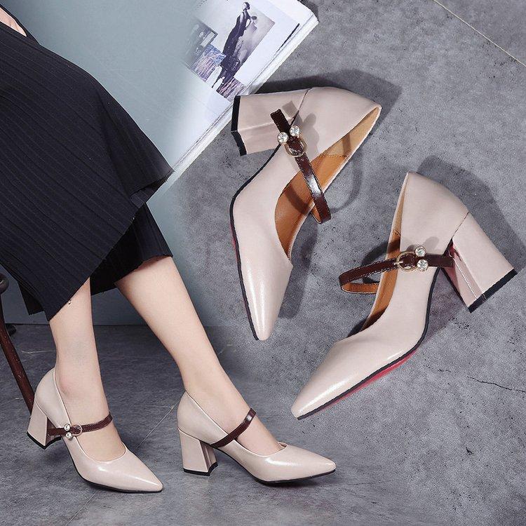 รองเท้าคัทชูสวยๆ