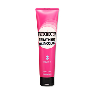Etude House Two-Tone Treatment Hair Color 150ml
