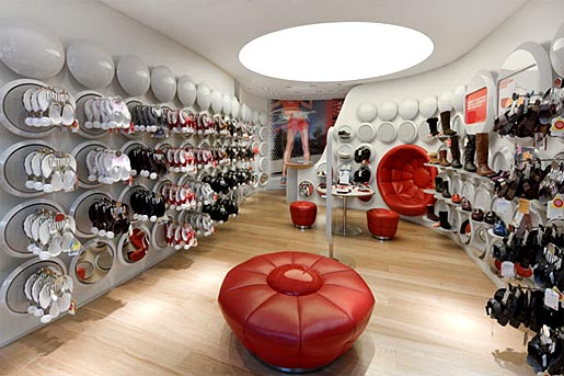 d2a000305e38 Fitflop London Store - www.mhr-usa.com