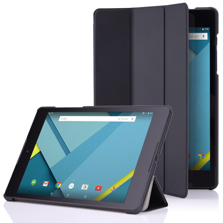 MoKo Case for Nexus 9