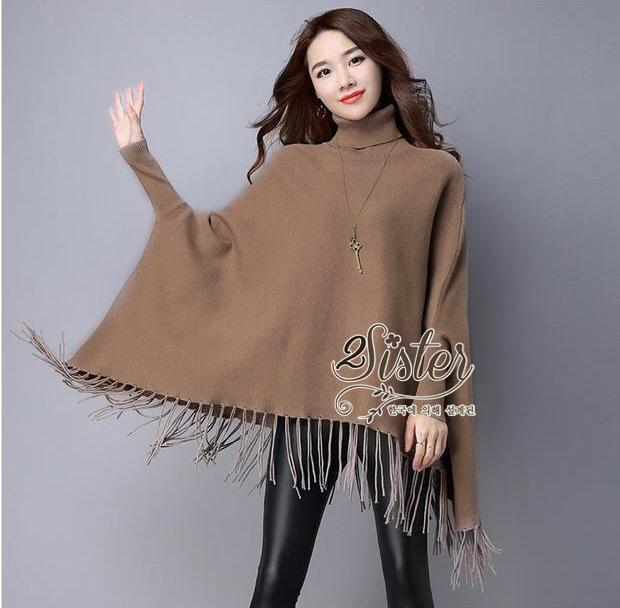 เสื้อผ้าแฟชั่นพร้อมส่ง Winter Style with Great-Looking Cuties Dress