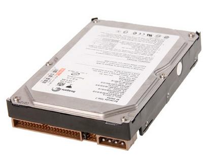 [HDD] HDD 80G IDE คละยี่ห้อ