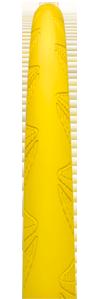 รุ่น 4000 สีเหลือง-ดำ LemonYellow/Black