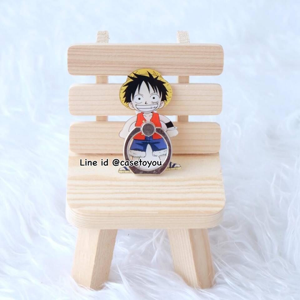 Onepiece Luffy