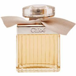น้ำหอม Chloe Perfume for Women EDP 75 ml. Nobox.