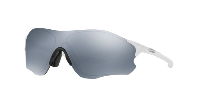 Oakley OO9313-10 EVZERO PATH slate iridium