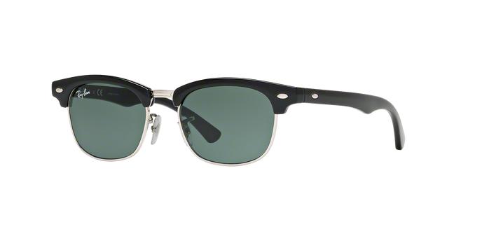 Ray Ban RJ9050S 100/71 BLACK Green