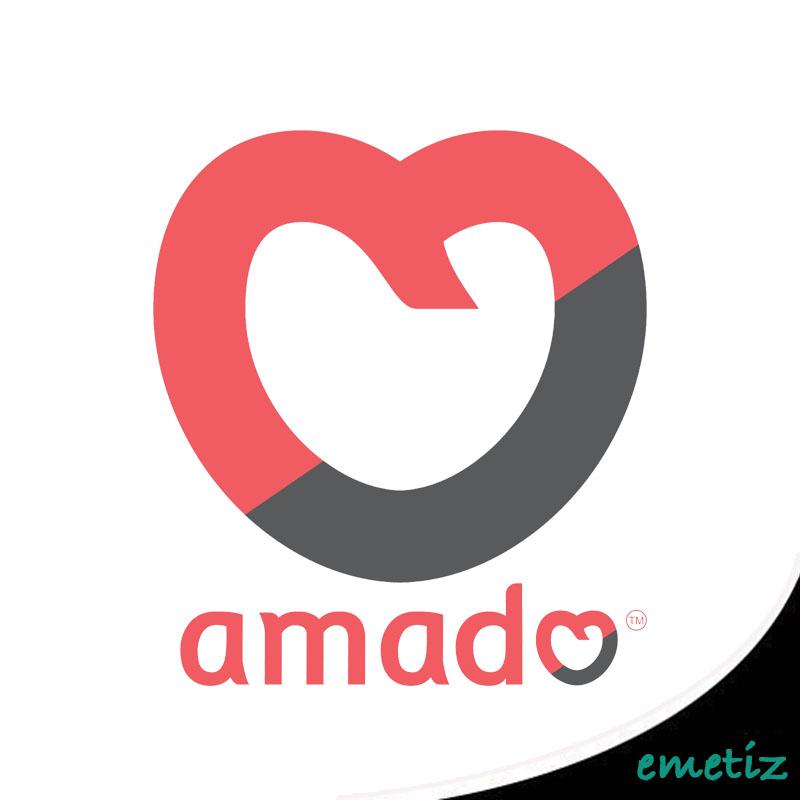 ผลิตภัณฑ์แบรนด์ AMADO