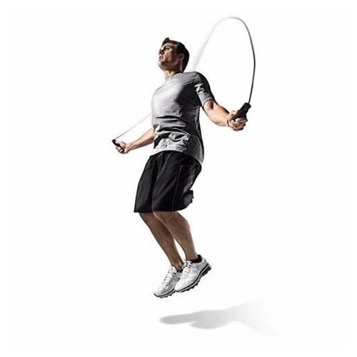 กระโดดเชือกอย่างไรไม่ให้สะดุดสาย