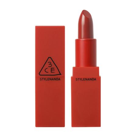 3CE Red Recipe Lip Color #211 Dolly