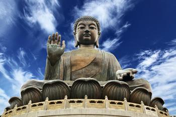 ทัวร์ฮ่องกง เซินเจิ้น พระใหญ่ นั่งกระเช้านองปิง 4วัน 2คืน HX