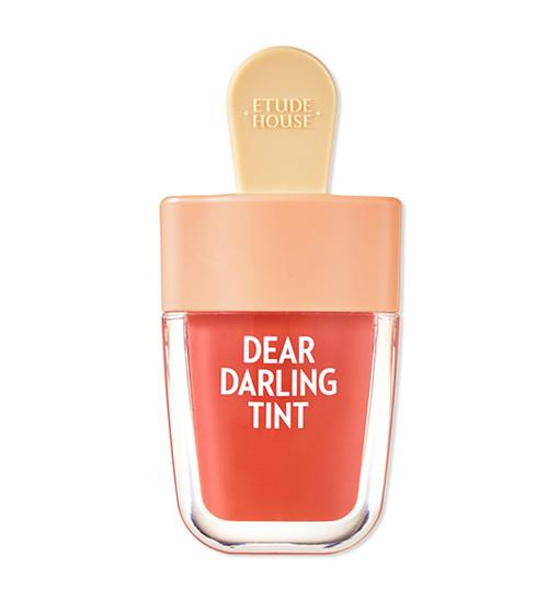 Etude House Dear Darling Water Gel Tint 4.5g #OR205