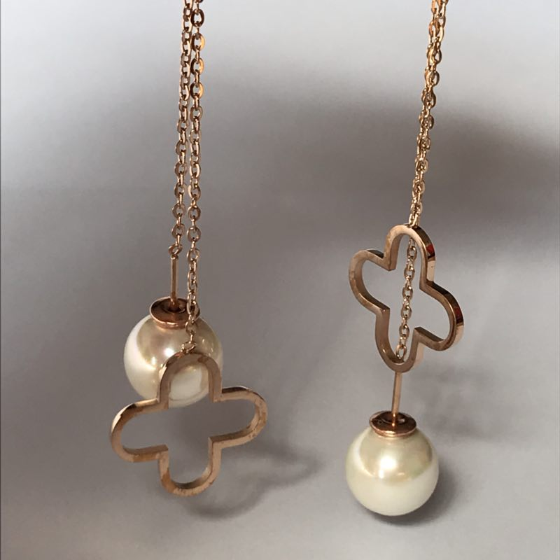A-Pearl