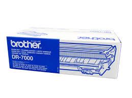 ชุดดรัมเลเซอร์ Brother Dr-7000 ของแท้ 100% ราคา 5260 บาท