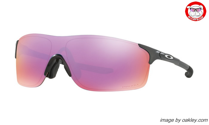 OAKLEY EVZERO PITCH (ASIA FIT) OO9388-05