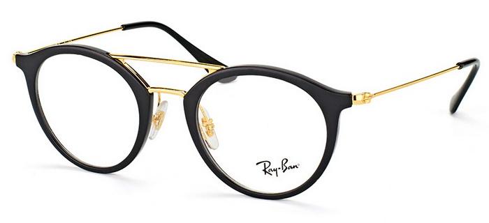 RayBan RX7097 2000