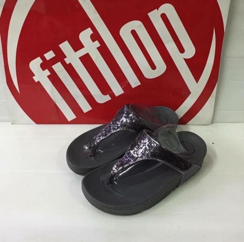 รองเท้า fitflop ไซส์ 36-40 No.FF005