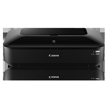 เครื่องพิมพ์ Canon pixma iX6770 ปริ้นส์ A3,A4 (เครื่อง+ตลับหมึกกินได้)