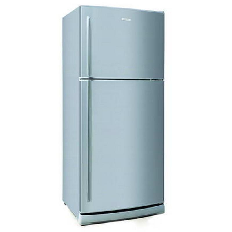 ตู้เย็น 2 ประตู 15.5 คิว ELECTROLUX ETE4407SD