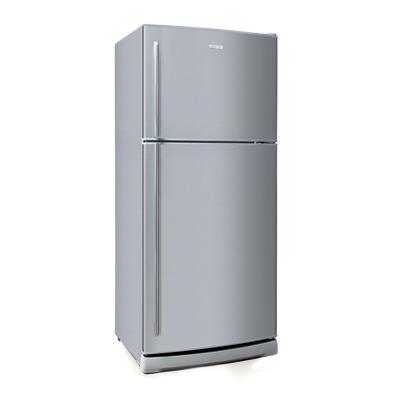 ตู้เย็น 2 ประตู 18.55 คิว Haier