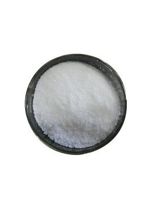 Salicylic Acid (BHA) กรดซาลิไซลิค