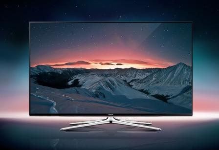 "SAMSUNG 40"" Full HD LED รุ่น UA40J5200AK"