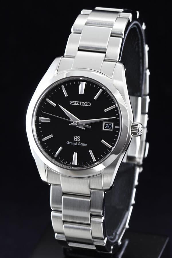 นาฬิกาผู้ชาย Grand Seiko รุ่น SBGX061