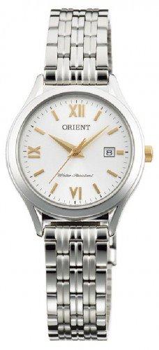 นาฬิกาผู้หญิง Orient รุ่น SSZ44009W0