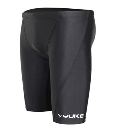 ชุดว่ายน้ำคนอ้วนชาย พร้อมส่ง :กางเกงว่ายน้ำชายสีดำ มีหมวกแบบสวยจ้า:มีไซส์ 4XL,5XLรายละเอียดไซส์คลิกเลยจ้า