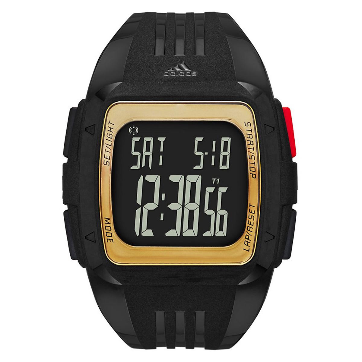 นาฬิกาผู้ชาย Adidas รุ่น ADP6135, Duramo XL