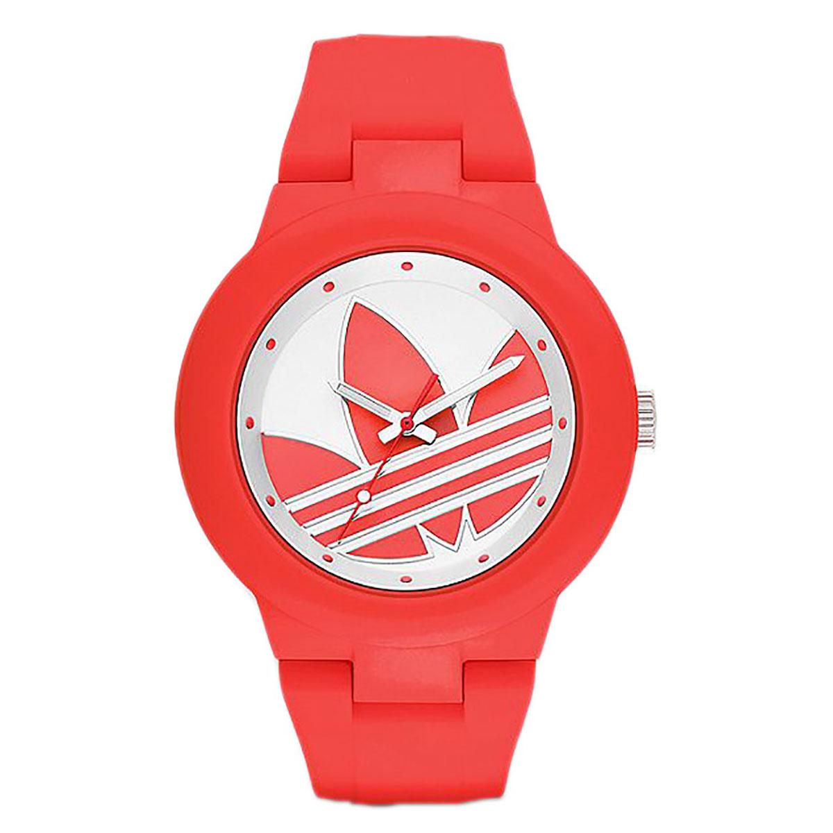 นาฬิกาผู้ชาย Adidas รุ่น ADH3115
