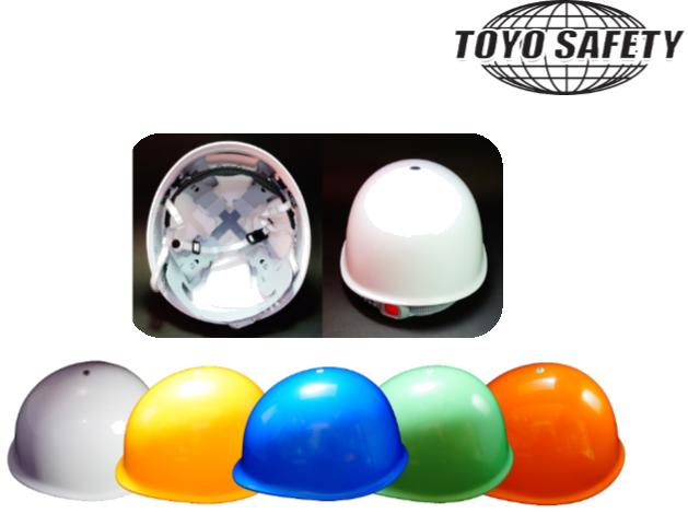 TOYO Helmet (ABS) 110F 1