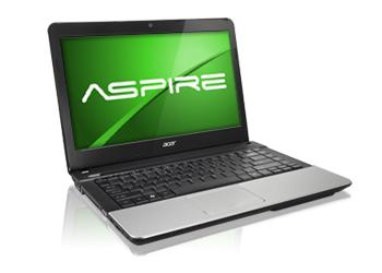 ACER Aspire E1-431