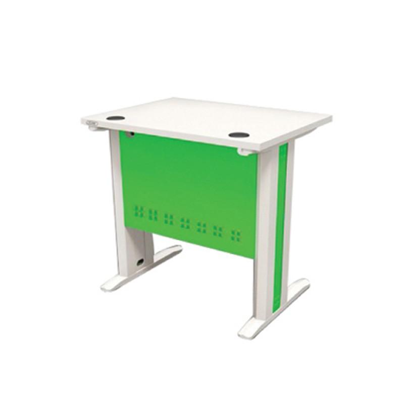โต๊ะทำงานโล่ง 80 ซม. CDK-800