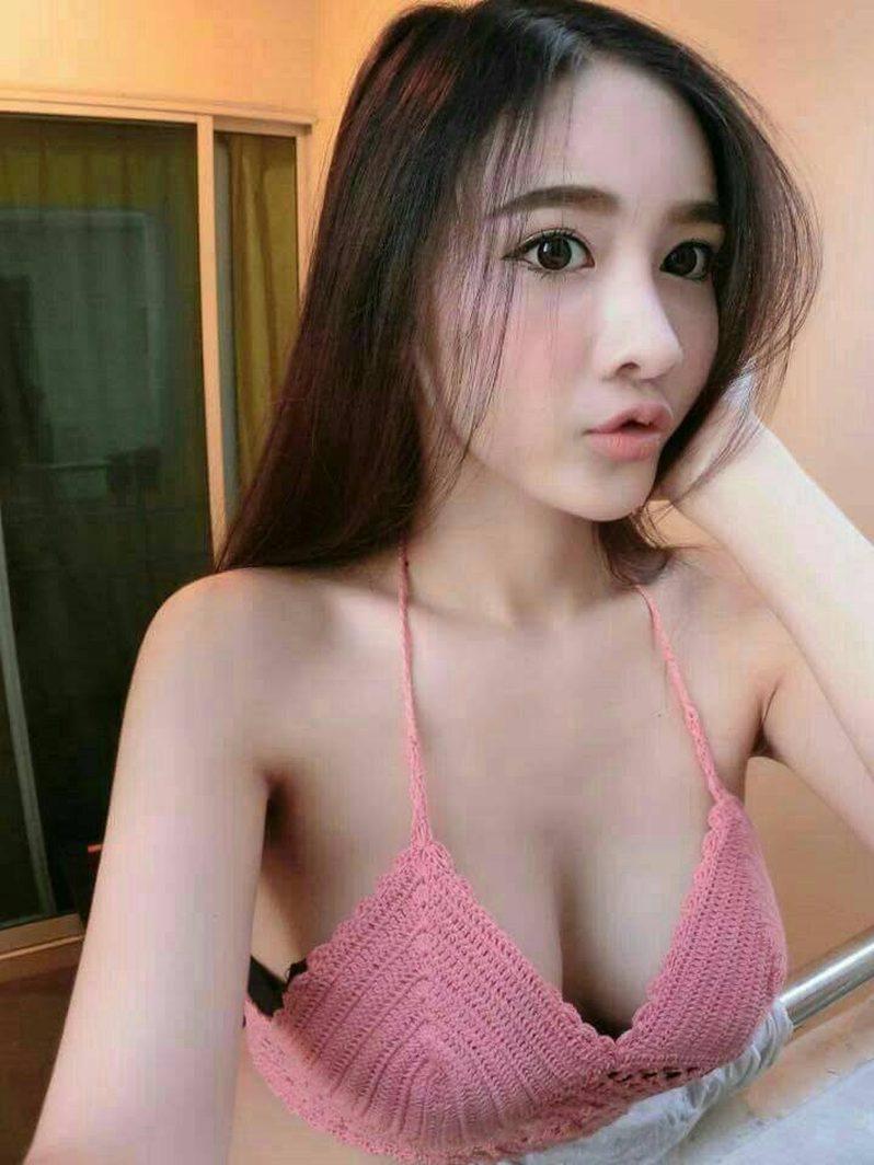 อาหารเสริมผู้ชาย,ผู้ชาย,ยาทน,sexy,pretty ,สาวน่ารัก ,cosplay ,so cute,beautiful,นมโต,asian girl,nude