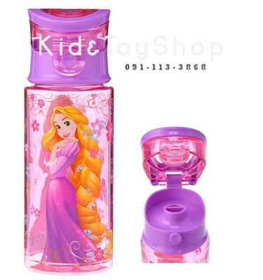 กระติกน้ำ Rapunzel Disney USA