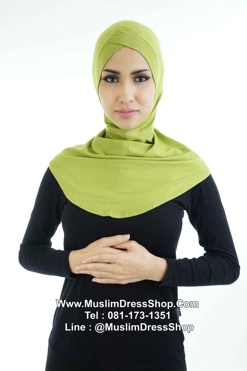 อินเนอร์หน้าไขว้ 2 ชั้น NER 26 เสื้อผ้าแฟชั่นมุสลิม,ผ้าคลุมฮิญาบ,แฟชั่นมุสลิม,แฟชั่นวัยรุ่นมุสลิม,แฟชั่นมุสลิมเท่ๆ,แฟชั่นมุสลิมน่ารัก,เดรสมุสลิม,เดรสอิสลาม,ชุดออกงานมุสลิม,ชุดออกงานอิสลาม,ชุดเดรสอิสลามราคาถูก,ชุดอิสลาม,ผ้าคลุมอิสลาม,Hijab,ชุดแฟชั่นอิลาม,ชุดเดรส,DressMuslim,ฮีญาบมุสลิม,เดรสมุสลิมไซส์พิเศษ ชุดมุสลิม, เดรสยาว, เสื้อผ้ามุสลิม, ชุดอิสลาม, ชุดอาบายะ. ชุดมุสลิมสวยๆ เสื้อผ้าแฟชั่นมุสลิม ชุดมุสลิมออกงาน ชุดมุสลิมสวยๆ ชุด มุสลิม สวย ๆ ชุด มุสลิม ผู้หญิง ชุดมุสลิม ชุดมุสลิมหญิง ชุด มุสลิม หญิง ชุด มุสลิม หญิง เสื้อผ้ามุสลิม ชุดไปงานมุสลิม ชุดมุสลิม แฟชั่น สินค้าแฟชั่นมุสลิมเสื้อผ้าเดรสมุสลิมสวยๆงามๆ ... เดรสมุสลิม แฟชั่นมุสลิม, เดรสมุสลิม, เสื้ออิสลาม,เดรสใส่รายอ,เสื้อใส่ . แฟชั่นมุสลิม ชุดมุสลิมสวยๆ จำหน่ายผ้าคลุมฮิญาบ ฮิญาบแฟชั่น เดรสมุสลิม แฟชั่นมุสลิม แฟชั่น ... แฟชั่นมุสลิม ชุดมุสลิมสวยๆ เสื้อผ้ามุสลิม แฟชั่นเสื้อผ้ามุสลิม เสื้อผ้ามุสลิมะฮ์ ผ้าคลุมหัวมุสลิม ร้านเสื้อผ้ามุสลิม. แหล่งขายเสื้อผ้ามุสลิม เสื้อผ้าแฟชั่นมุสลิม แม็กซี่เดรส ชุดราตรียาว เดรสชายหาด กระโปรงยาว ชุดมุสลิม ชุด . เครื่องแต่งกายมุสลิม ชุดมุสลิม เดรส ผ้าคลุม ฮิญาบ ผ้าพัน. เดรสยาวอิสลาม., เดรสมุสลิมสวยๆ,ชุดเดรสอิสลาม ผ้าชีฟอง,ชุดเดรสอิสลาม facebook,ชุดอิสลามออกงาน,ชุดเดรสอิสลามคนอ้วน,ชุดเดรสอิสลามพร้อมผ้าคลุม, ชุดอิสลามผู้หญิง,ชุดเดรสยาวแขนยาวอิสลาม,ชุด เด รส อิสลาม มือ สอง, ชุดเดรส ผ้าชีฟอง แต่งด้วยลูกไม้เก๋ๆ สวยใสแบบสาวมุสลิม สินค้าพร้อมส่ง, ชุดเดรสราคาถูก เสื้อผ้าแฟชั่นมุสลิม Dressสวยๆ เดรสยาว , ชุดเดรสราคาถูก ชุดมุสลิมะฮ์, เดรสยาว,แฟชั่นมุสลิม ,ชุดเดรสยาว, เดรสมุสลิม แฟชั่นมุสลิม, เดรสมุสลิม, เสื้ออิสลาม,เดรสใส่รายอ, จำหน่ายเสื้อผ้าแฟชั่นมุสลิม ผ้าคลุมฮิญาบ แฟชั่นมุสลิม แฟชั่นวัยรุ่นมุสลิม แฟชั่นมุสลิมเท่ๆ,แฟชั่นมุสลิมน่ารัก, เดรสมุสลิม, แฟชั่นคนอ้วน, แฟชั่นสไตล์เกาหลี ,กระเป๋าแฟชั่นนำเข้า,เดรสผ้าลูกไม้ ,เดรสสไตล์โบฮีเมียน , เดรสเกาหลี ,เดรสสวย,เดรสยาว, เดรสมุสลิม, แฟชั่นมุสลิม, เสื้อตัวยาว, เดรสแฟชั่นเกาหลี,แฟชั่นเดรสแขนยาว, เดรสอิสลามถูกๆ,ชุดเดรสอิสลาม, Dress Islam Fashion,ชุดมุสลิมสำหรับสาวไซส์พิเศษ,เครื่องแต่งกายของสุภาพสตรีมุสลิม, ฮิญาบ, ผ้าคลุมสวย ๆ,ชุดมุสลิมสวยๆ, Islamic Dresses 