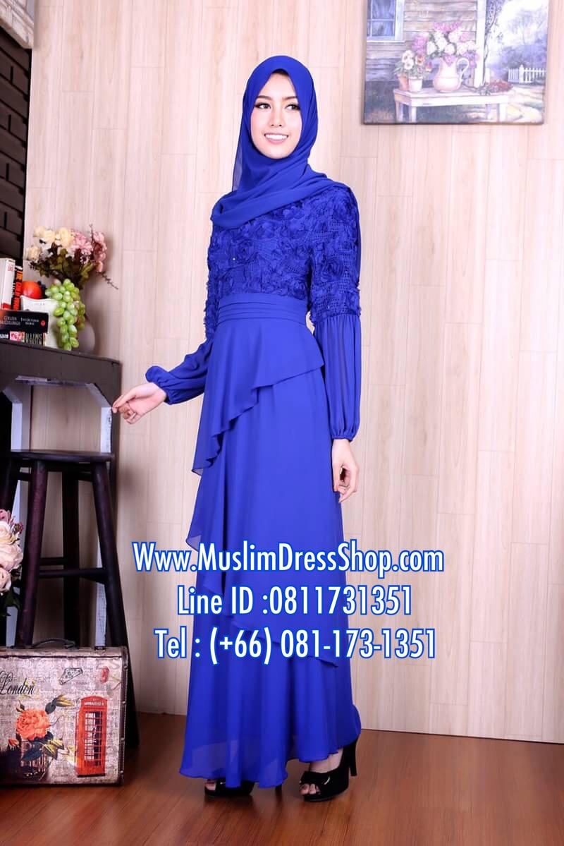 ชุดเดรสมุสลิมแฟชั่นพร้อมผ้าพัน ชุดเดรสลูกไม้สีน้ำเงินเข้ม ID : BlLc0000001 MuslimDressShop by HaRiThah S. จำหน่าย เดรสมุสลิมไซส์พิเศษ ชุดมุสลิม, เดรสยาว, เสื้อผ้ามุสลิม, ชุดอิสลาม, ชุดอาบายะ. ชุดมุสลิมสวยๆ เสื้อผ้าแฟชั่นมุสลิม ชุดมุสลิมออกงาน ชุดมุสลิมสวยๆ ชุด มุสลิม สวย ๆ ชุด มุสลิม ผู้หญิง ชุดมุสลิม ชุดมุสลิมหญิง ชุด มุสลิม หญิง ชุด มุสลิม หญิง เสื้อผ้ามุสลิม ชุดไปงานมุสลิม ชุดมุสลิม แฟชั่น สินค้าแฟชั่นมุสลิมเสื้อผ้าเดรสมุสลิมสวยๆงามๆ ... เดรสมุสลิม แฟชั่นมุสลิม, เดเดรสมุสลิม, เสื้ออิสลาม,เดรสใส่รายอ แฟชั่นมุสลิม ชุดมุสลิมสวยๆ จำหน่ายผ้าคลุมฮิญาบ ฮิญาบแฟชั่น เดรสมุสลิม แฟชั่นมุสลิแฟชั่นมุสลิม ชุดมุสลิมสวยๆ เสื้อผ้ามุสลิม แฟชั่นเสื้อผ้ามุสลิม เสื้อผ้ามุสลิมะฮ์ ผ้าคลุมหัวมุสลิม ร้านเสื้อผ้ามุสลิม แหล่งขายเสื้อผ้ามุสลิม เสื้อผ้าแฟชั่นมุสลิม แม็กซี่เดรส ชุดราตรียาว เดรสชายหาด กระโปรงยาว ชุดมุสลิม ชุดเครื่องแต่งกายมุสลิม ชุดมุสลิม เดรส ผ้าคลุม ฮิญาบ ผ้าพัน เดรสยาวอิสลาม -