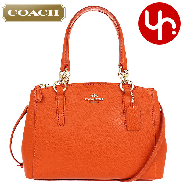 coach bag usa outlet yl6e  coach bag usa outlet