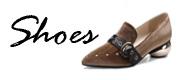 http://www.sassy-p.com/category/1/shoes-%E0%B8%A3%E0%B8%AD%E0%B8%87%E0%B9%80%E0%B8%97%E0%B9%89%E0%B8%B2