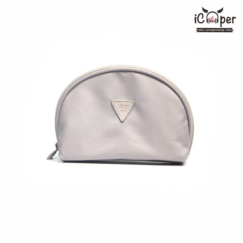 MAOXIN Cosmetic Bag - MX-2 (Bunny)
